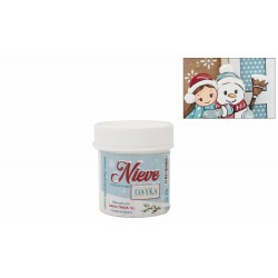 NIEVE DAYKA 100ML