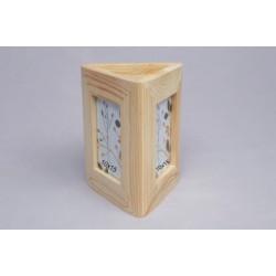 P Fotos madeira 3F. 19x24x1.5cm