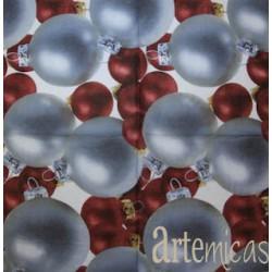 Guardanapo Natal GN-07