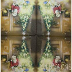 Guardanapo Natal GN-38