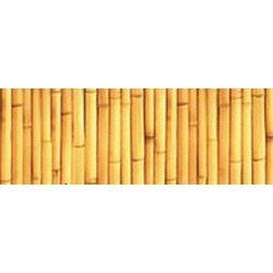 Barra adesiva Dec. c/44x4cm div Litocart