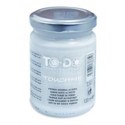 VERNIZ TOUCHME 120ML