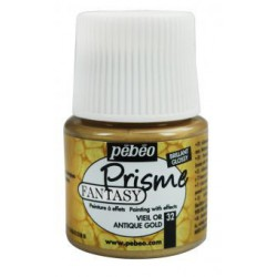 Pebeo Fantasy Prisme 45 ml