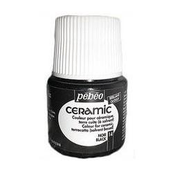 Pebeo Tinta Ceramic 45 ml