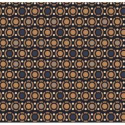 TECIDO 50x81CM 19-600 AVALANA JERSEY