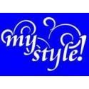 Stencils MyStyle