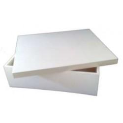 Caixa Choupo 40,5x35x13,5