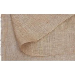 Saco de Serapilheira 23x18 cm