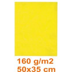 Feltro 50x70cm 160 g/ m²