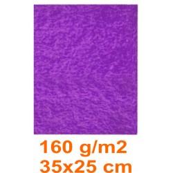 Feltro 50x35cm 160 g/ m²