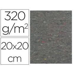 Bloco trabalhos manuais feltro 210x297mm 10 f 180 gr cores sortidas.