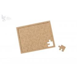 PIÃO C/ CORDA  (8,5x5,5x5,5 cm)