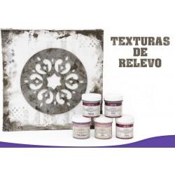 TEXTURA ARTIS 100ML