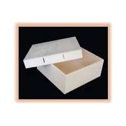 Tabuleiro p/ produtos de Bebé p/ Fita (30x22x11cm)