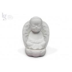BUDA INFANTIL 15.5X11.5CM