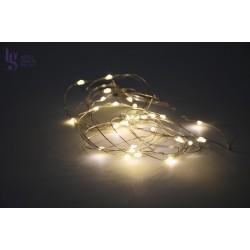 LED (20) 200CM