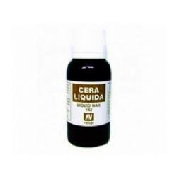 Cera Liquida 85 ml