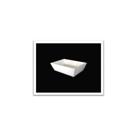 CESTA MINI C/ ASA  (12x9x7cm)