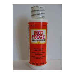 Cola Mod Podge 118 mL