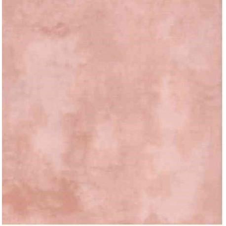 Tecido 50x56Cm SALMÃO 4516-401