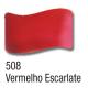 Acrilex ESMALTE VITRAL 37 ml