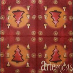 Guardanapo Natal GN-06