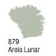 Tinta Acrilica Acrilex Fosca  60 ml