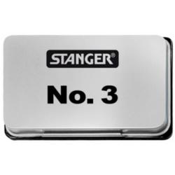 Almofada Tinta Nº3 Stanger