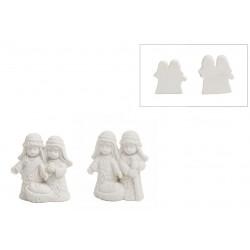 2 SAGRADA FAMILIA INFANTIL 3.7x1.5x5CM