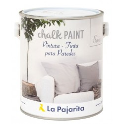 CHALK PAINT PAREDES 2.5L