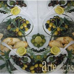 Guardanapos Cozinha GC49