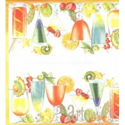Guardanapo Cozinha GC-136