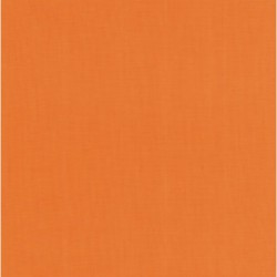 FABRIC 100x150cm ORANGE 12-211