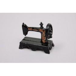 SEWING MACHINE 3X1.5CM