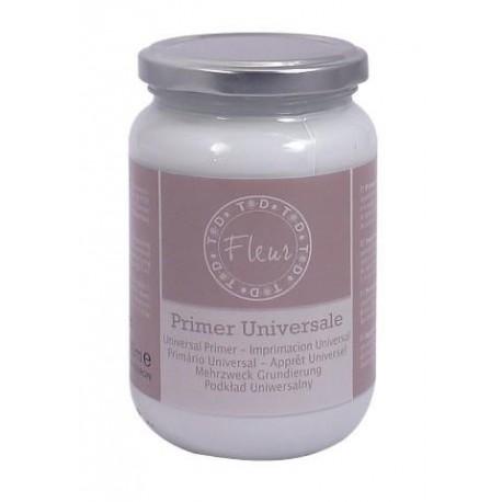PRIMER UNIVERSAL 130ML FLEUR CP602