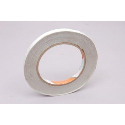 DOUBLE FACE ADHESIVE TAPE 30M X 0.5CM