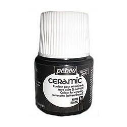 Pebeo Tinta Ceramic 45 ml