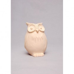 OWL 15CM