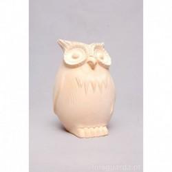 OWL 21CM