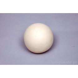 BALL 6CM
