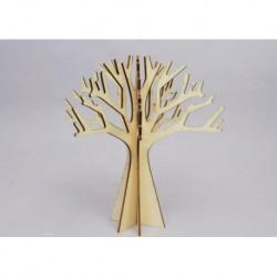 TREE 37.5X38X1.2CM