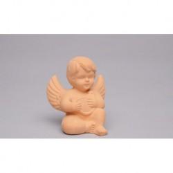 ANGEL 9.5X11CM