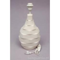 LAMP 35X21CM