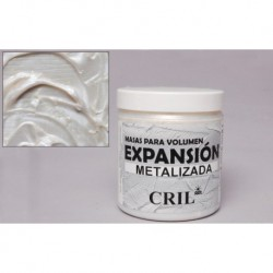 TEXTURE PASTE PEARL 250GRS