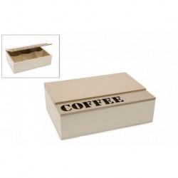 BOX 23X16X7CM