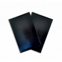 MAGNETIC ADHESIVE SHEETS 12.7X20.3CM